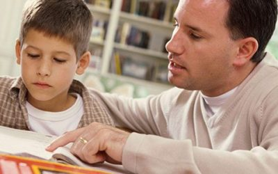 5 PREGUNTAS IMPORTANTES QUE TODO PADRE DE FAMILIA DEBE CONTESTAR SOBRE LA EDUCACIÓN DE SUS HIJOS